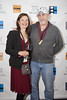 "Flyway Film Festival-27 • <a style=""font-size:0.8em;"" href=""http://www.flickr.com/photos/106438106@N07/10449480315/"" target=""_blank"">View on Flickr</a>"