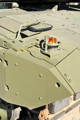 """Leopard 2E (9) • <a style=""""font-size:0.8em;"""" href=""""http://www.flickr.com/photos/81723459@N04/10455194985/"""" target=""""_blank"""">View on Flickr</a>"""