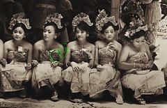 Gadis-Gadis Bali (gedelila) Tags: bali sexy indonesia indah cantik gadisbali masyarakatbali gedelila