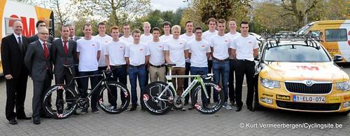team 3M 2014 (10)