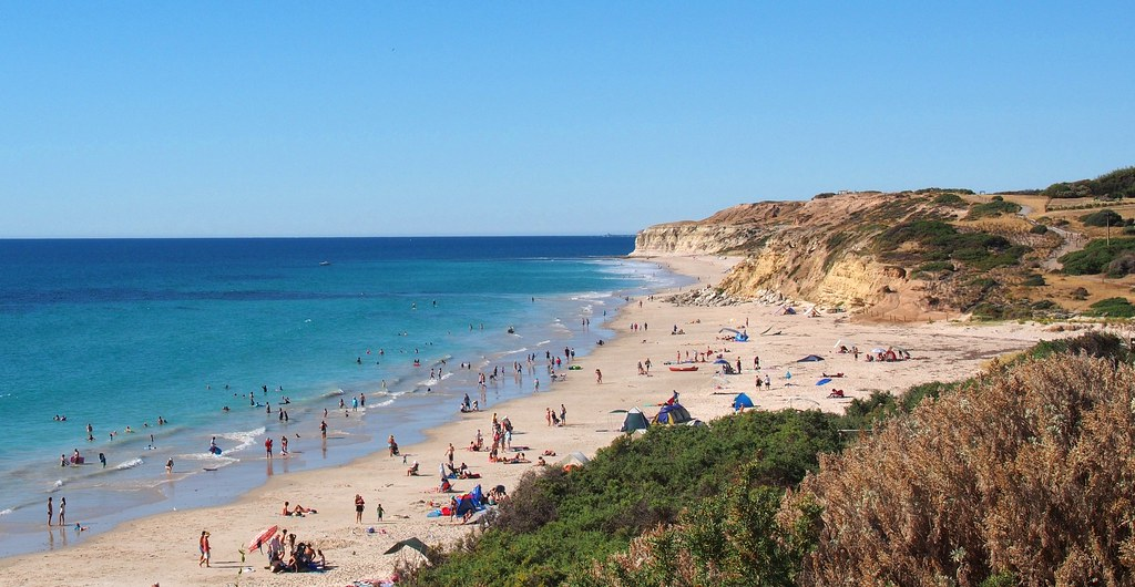 The world 39 s best photos by adriano of adelaide flickr for Port willunga