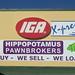 lawnton shopfronts,02-11-2013 (6)