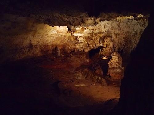 Wet Cave 7