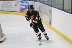 Eric (YYZ John) Tags: eric 98 pha minorhockey omha peeweehockey silverstick pickeringpanthers pickeringhockeyassociation