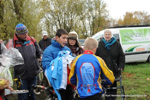 nieuwelingen & juniores Hoegaarden (434)