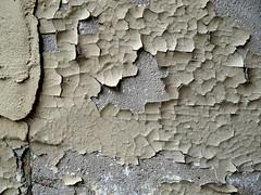 Abandoned Factory---Hamburg, New Jersey (johnandmary.F) Tags: rust decay peelingpaint brokenwindows abandonedbuildings