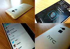 HTC-One-Max-Multiple-Views