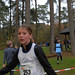 "wintercup2 (191 van 276) • <a style=""font-size:0.8em;"" href=""http://www.flickr.com/photos/32568933@N08/11067535196/"" target=""_blank"">View on Flickr</a>"