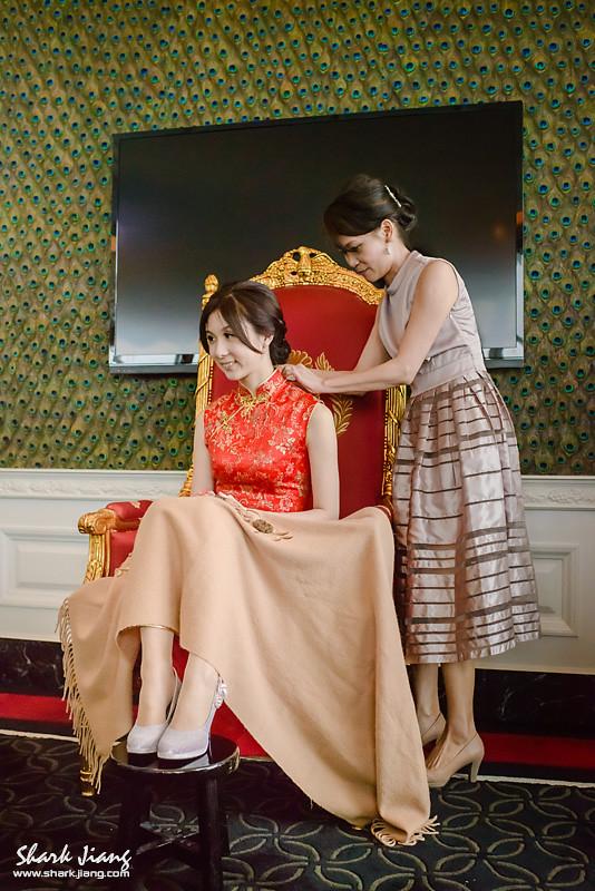 婚攝,台北君品酒店,婚攝鯊魚,婚禮紀錄,婚禮攝影,2013.10.06.blog-0017
