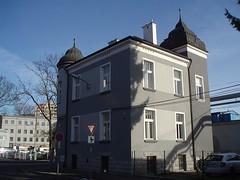 honorární konzulát Litevské republiky_Liberec_08
