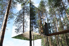 "treehotel2-1024x682 • <a style=""font-size:0.8em;"" href=""http://www.flickr.com/photos/109202782@N04/11186910386/"" target=""_blank"">View on Flickr</a>"