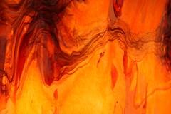 Lave de verre (Herebuse) Tags: canon tamron fond transparence verre souffleur canon450d tamron18270mm
