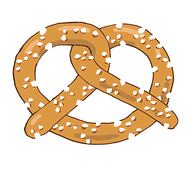 Pretzel - Tattoonie