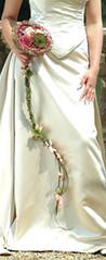 "Wedding Flowers Coventry - Nuleaf Florists <a style=""margin-left:10px; font-size:0.8em;"" href=""http://www.flickr.com/photos/111130169@N03/11310090014/"" target=""_blank"">@flickr</a>"