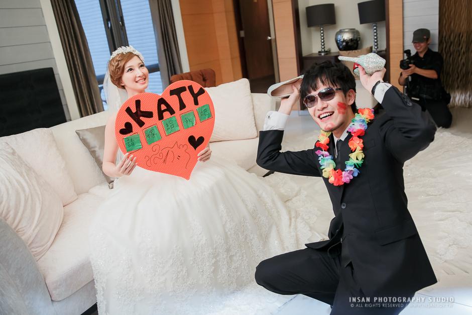 君品婚攝 婚禮記錄 婚攝英聖的作品 wed131012_0320