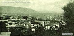 Caldonazzo Antiga (Foto de Rodríguez Prati) 1