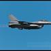 F-16AM - J-014 - KLu