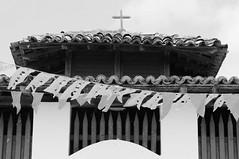 ALCÂNTARA - Maranhão/BRA (JCassiano) Tags: church brasil de island cross cruz igreja das ilha senhora maranhão nordeste região nossa alcântara mercês
