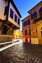 Παλιά Πόλη Ξάνθης - 2