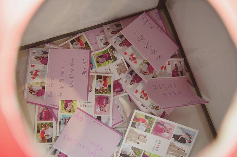 11995807566_6aaf96e6b3_b- 婚攝小寶,婚攝,婚禮攝影, 婚禮紀錄,寶寶寫真, 孕婦寫真,海外婚紗婚禮攝影, 自助婚紗, 婚紗攝影, 婚攝推薦, 婚紗攝影推薦, 孕婦寫真, 孕婦寫真推薦, 台北孕婦寫真, 宜蘭孕婦寫真, 台中孕婦寫真, 高雄孕婦寫真,台北自助婚紗, 宜蘭自助婚紗, 台中自助婚紗, 高雄自助, 海外自助婚紗, 台北婚攝, 孕婦寫真, 孕婦照, 台中婚禮紀錄, 婚攝小寶,婚攝,婚禮攝影, 婚禮紀錄,寶寶寫真, 孕婦寫真,海外婚紗婚禮攝影, 自助婚紗, 婚紗攝影, 婚攝推薦, 婚紗攝影推薦, 孕婦寫真, 孕婦寫真推薦, 台北孕婦寫真, 宜蘭孕婦寫真, 台中孕婦寫真, 高雄孕婦寫真,台北自助婚紗, 宜蘭自助婚紗, 台中自助婚紗, 高雄自助, 海外自助婚紗, 台北婚攝, 孕婦寫真, 孕婦照, 台中婚禮紀錄, 婚攝小寶,婚攝,婚禮攝影, 婚禮紀錄,寶寶寫真, 孕婦寫真,海外婚紗婚禮攝影, 自助婚紗, 婚紗攝影, 婚攝推薦, 婚紗攝影推薦, 孕婦寫真, 孕婦寫真推薦, 台北孕婦寫真, 宜蘭孕婦寫真, 台中孕婦寫真, 高雄孕婦寫真,台北自助婚紗, 宜蘭自助婚紗, 台中自助婚紗, 高雄自助, 海外自助婚紗, 台北婚攝, 孕婦寫真, 孕婦照, 台中婚禮紀錄,, 海外婚禮攝影, 海島婚禮, 峇里島婚攝, 寒舍艾美婚攝, 東方文華婚攝, 君悅酒店婚攝,  萬豪酒店婚攝, 君品酒店婚攝, 翡麗詩莊園婚攝, 翰品婚攝, 顏氏牧場婚攝, 晶華酒店婚攝, 林酒店婚攝, 君品婚攝, 君悅婚攝, 翡麗詩婚禮攝影, 翡麗詩婚禮攝影, 文華東方婚攝