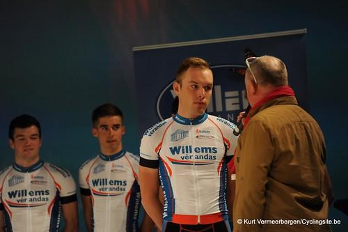 Verandas Willems (110) (Small)
