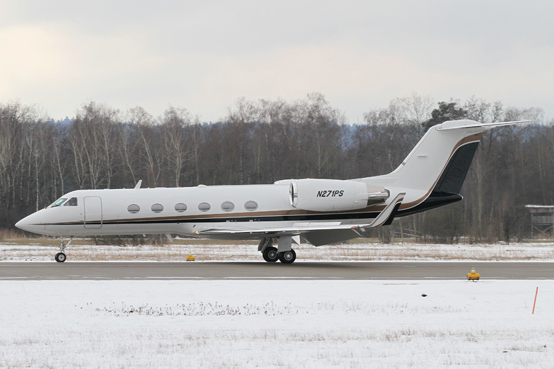 The World's Best Photos of gulfstream and snow - Flickr Hive