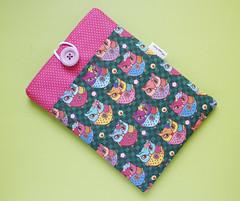 _MG_2637 (Meia Tigela flickr) Tags: handmade craft fabric tecido feitoamão artesanat meiatigela