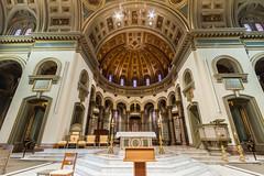 IMG_0008.jpg (cpjRVA) Tags: church richmond richmondva rva cathedralofthesacredheart