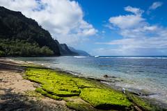 01991_RAW (Mr Inky) Tags: hawaii kauai hanalei keebeach napalicoast haenastatepark sonyrx100