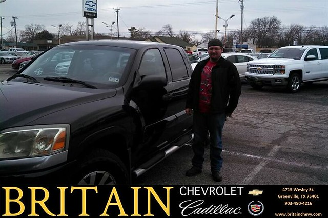 new chevrolet car sedan truck happy dallas texas allen britain tx pickup cadillac used vehicles chevy bday dfw plano van minivan suv coupe greenville dealership frisco mckinney shoutouts dealer customers metroplex preowned