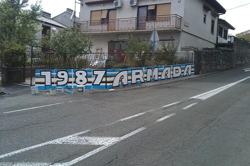 Grafiti: Šku/Dre/Koz