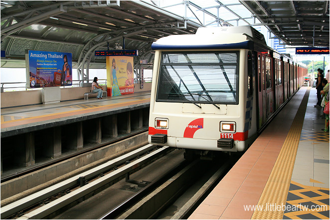 吉隆坡-63
