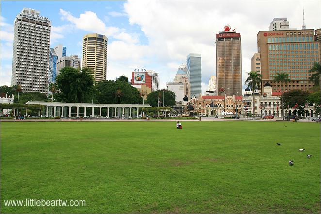 吉隆坡-61