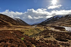 Cairngorms National Park (62KS) Tags: flickrsfinestimages1 flickrsfinestimages2