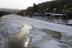 Montpelier 1-9-2014 38 (mikefuscophoto) Tags: winter snow season vermont montpelier