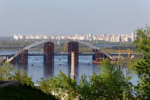 Kiev 31 ©  Alexxx1979