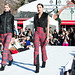 Snowlink.com F/W 14.15 Megatrends Presented by Stylesight - Aspen International Fashion Week