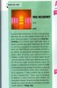 Paul McCartney - New (2013) En revista THC (marzo 2014) Txt Diego Gez