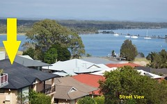 20 Salmon Circuit, South West Rocks NSW