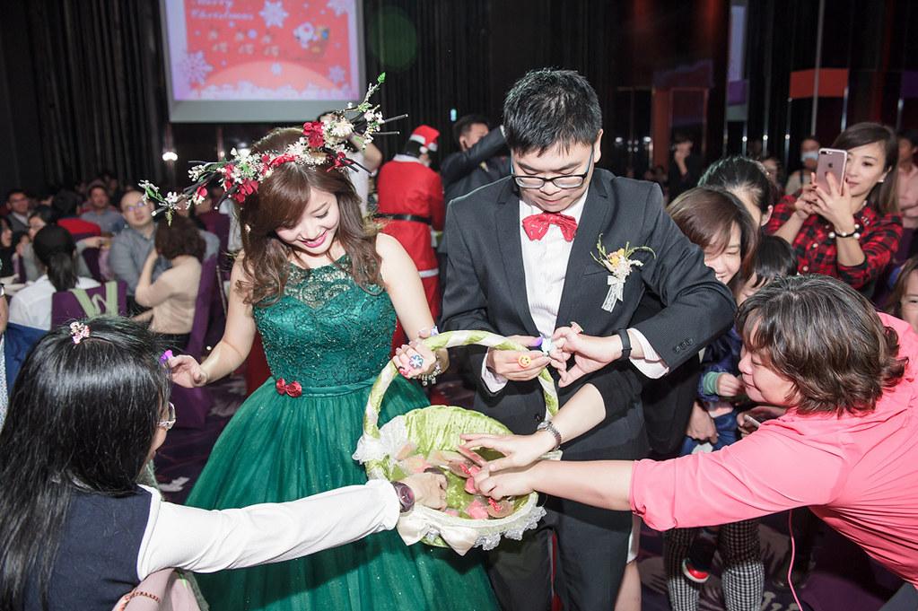 136優質婚禮平面攝影師推薦