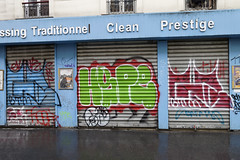 ► Gallo - Hype - Panar ◄ (Ruepestre) Tags: gallo hype panar art france streetart parisgraffiti paris graffiti graffitis graffitifrance graffitiparis mur wall walls rue ville street