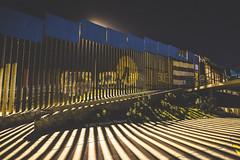 Tijuana 2017 #347 (Ojabiertographie) Tags: 2017 a6000 tijuana bajacalifornia border documentaire frontera frontiere march mars marzo mexico mexique mur muro ojabierto reportage sony trump usa wall