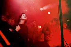 103 (ently_amina) Tags: rock rockband rockon live gig concert rocketman sgtpeppersbar