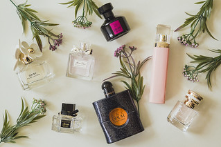 perfume_favourites2