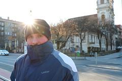 David - Budapest