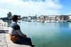 German em La Rochelle