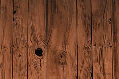Really Red Barn (TAC.Photography) Tags: barn barnwood red redwood textures texturedwood knothole michiganbarn redbarn glenarbor tacphotography tomclark