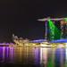 Singapore -6040