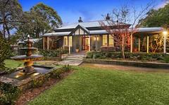 61 Boundary Street, Roseville NSW