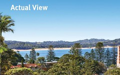 20 Miller Road, Terrigal NSW